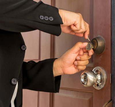 Fort Lauderdale Galaxy Locksmith Fort Lauderdale, FL 954-366-2128